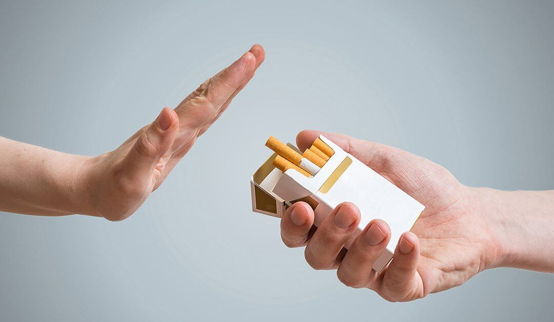 sigara sac ekimi 1